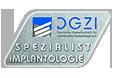 Spezialisten für Zahnimplantate in Deutschland