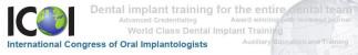 Spezialisten für Implantologie