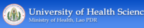 University of Health Sciences LAO