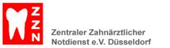 Zahnschmerzen Notdienst Düsseldorf